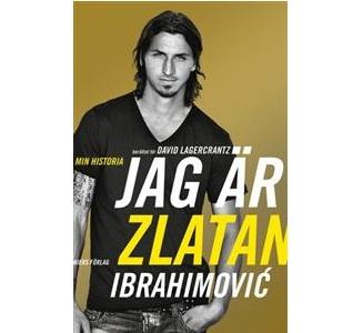 jag-ar-zlatan-ibrahimovic-min-historia