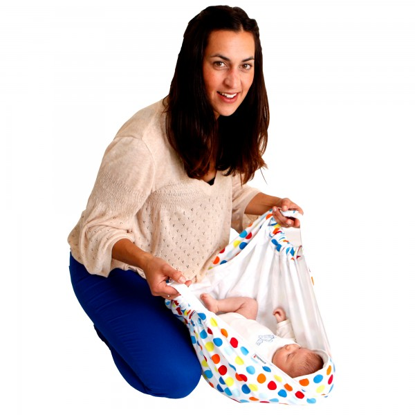 snugglebundl-babyfilt-med-handtag