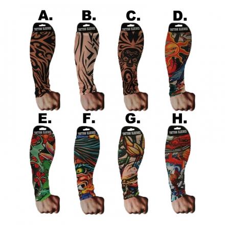 tattoo-sleeves-1