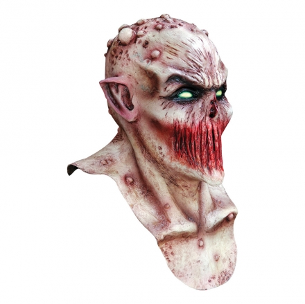 deadly-silence-mask-1