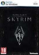 elder_scrolls_v_skyrim_-14059078-frnt
