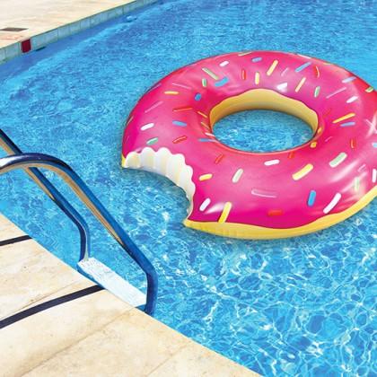 bm1516-donut-float2